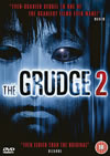 The Grudge 2 (Two)